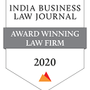 Award Winning Law Firm _Hi Res_ (1)